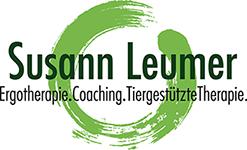 Susann Leumer · Ergotherapie, Coaching, Tiergestützte Therapie Wermelskirchen